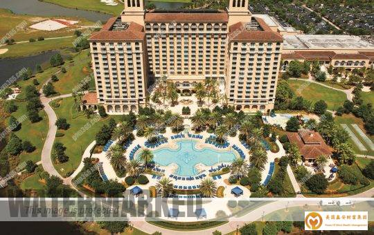 National Life Group 2021 Trip Contest for POM Agents: May 18-22 2022 at Ritz-Carlton, Orlando Grande Lakes!