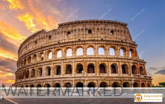Foresters 2021 Trip Contest for POM Agents: June 2-22 2022 at the Mediterranean, Adriatic, Rome, Venice, and More!