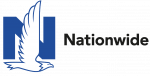 nationwide-insurance-twitter-1024x521