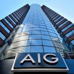AIG – American International Group, Inc.