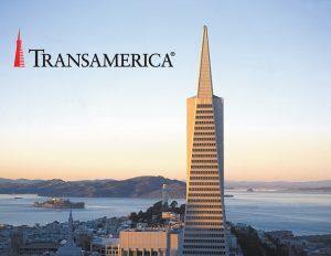 Transamerica Corporation