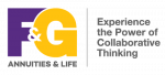 FG_Logo_FCx2